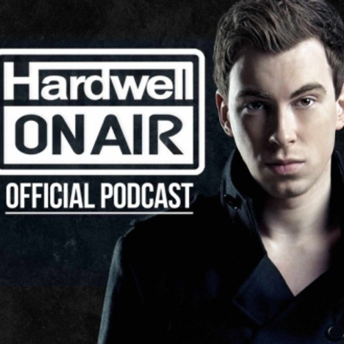 Hardwell - On Air 156 - 28.02.2014 (Exclusive 320Kbps) By : Trance Music ♥