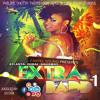 CARTEL SOUND-EXTRAA BADD SOCA GROOVY MIX 1
