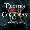Pirates of the Caribbean Remix