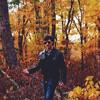 Do You Know Me (John Mayer)