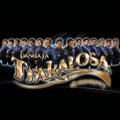 Mi Padrino El Diablo 2014 Banda La Trakalosa De Monterrey Estreno