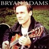 Bryan Adams - Everything i do (i do it for you) [cover]