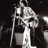Cream - Crossroads Cover (Jimi Hendrix Style)