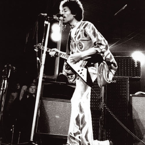 jimi hendrix and cream For greater savings check out our used fender 1997 jimi hendrix stratocaster solid body electric guitar and get a great deal today.