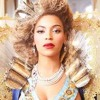 Beyonce Ft Jay Z - Drunk In Love (Instrumental)
