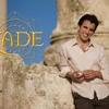 Zade Dirani - New Beginning - One Night In Jordan