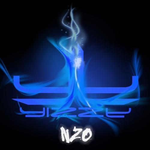 YizzY - N2O