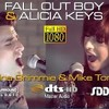 Mike Tompkins and Cristina Grimmie - Fall Out Boy & Alicia Keys -