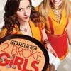 2 Broke Girls 101