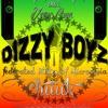 U Mojen komwoch By Nosta A.K.A Atson (Dizzy Boyz)