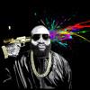 War Ready (Remix) [feat. Gucci Mane, Jeezy & Pastor Troy)