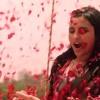 Download Ishq Bulava- Female Version Mp3