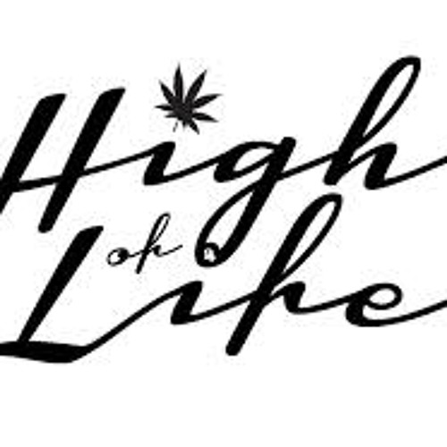 Kokaina ft ThaMoose - High of Lyfe (Prod. by Beatkartell)