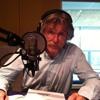 Radio Rijnmond - Johan Dersken :  Technicus Moest Poepen