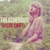 Treacherous (cover)