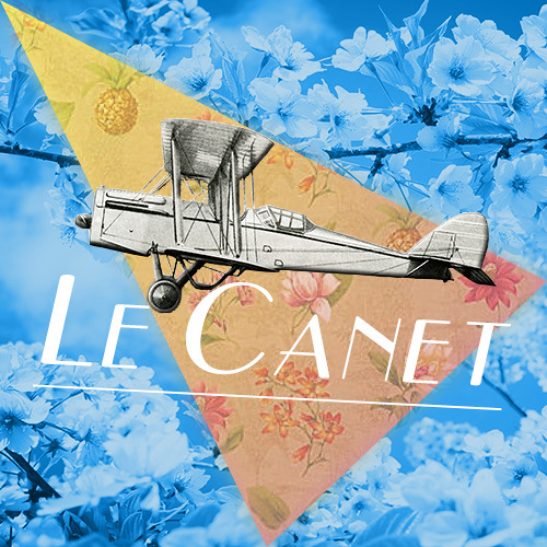 Le Canet - Sun for mo nigga [Free Download]