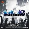 La Rouge - Dansvloer ft. Keizer