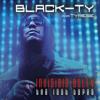 Black Ty - Imagine (Remix) (ft. Dr. Dre, D'Angelo & Snoop Dogg)