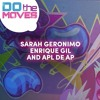 Do The Moves by Sarah Geronimo, Apl.de.Ap and Enrique Gil