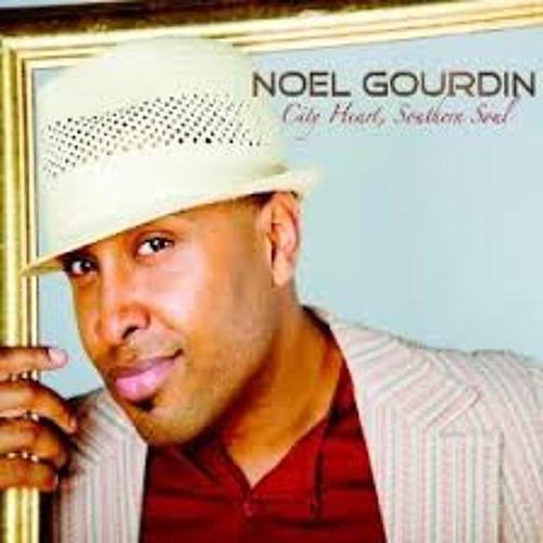 Noel Gourdin - No Worries (Sounds of Soul Retouch)