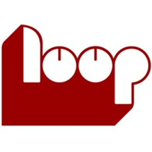 Loop Music Mix Show (24/02/2014)