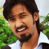 Teri Yaad Juda Na Hogi New Singer  Pradeep Maurya 9793849007
