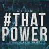 Justin Bieber ft Will I Am - That Power (Unmastered)FREE DOWNLOAD 2014