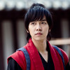 Lee Seung Gi_The Last Words