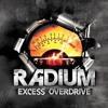 Radium - One Core Night