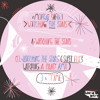 Monkey Safari - Watching The Stars (Original Mix)