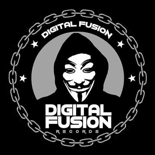 UNDERSTANT QUESTION (Digital Fusion Records)