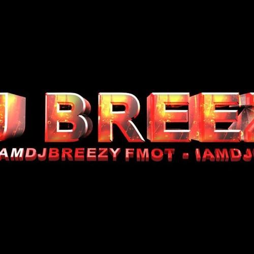 DJ BREEZY - OG BOBBY JOHNSON CLUB REMIX