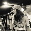 Sheryl Sheinafia & Boy William (Breakout cover) - Mirrors by Justin Timberlake
