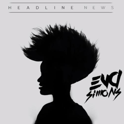 DYRO & EVA SIMONS - HEADLINE NEWS