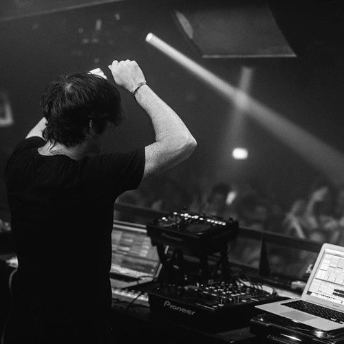 King Unique Live @ Ministry Of Sound 21.02.14