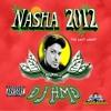 Download MERA DESH - DJ HMD FEAT. GURDAS MANN (NASHA 2012) Mp3