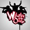 Pat -A- Cake( Wild'N'Out Remix )