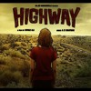 Patakha Guddi - A. R. Rahman - Male Version - Highway