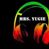 Old School Love Reggae Remix - [[Unknown]]