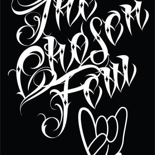 FREE DOWNLOAD TUNE by DJ PABLO - THE CHOSEN FEW