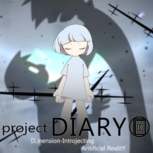 [PABAT 2014] project DIARY (feat. cat☆Myojin)