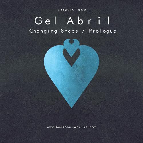 BAODIG009  - 01 - Gel Abril - Changing Steps