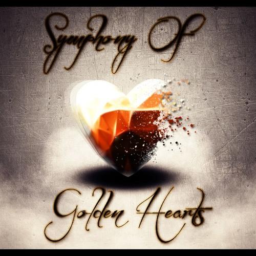 Symphony Of Golden Hearts (Original Mix)