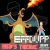 Download Pokemon Dubstep Remix (Red's Theme) Mp3