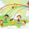 Αρλέτα Τα Μικρά Παιδιά