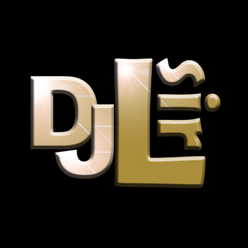 Drum'n Bass Mix 2014 - DJ SirL