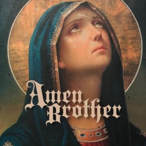 Amen (feat. Dash, Ab-Soul, Vince Staples, & Retch)