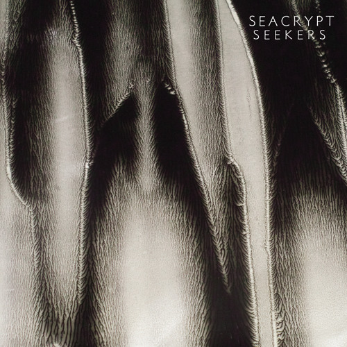 """SEACRYPT - Seekers 12"""" (snippets)"""