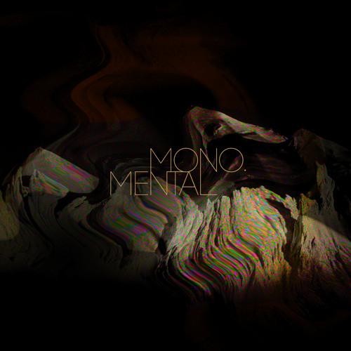 Mono.Mental - Techno Vinyl March 13