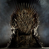 Game of Thrones title track